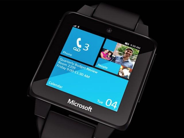microsoft_smartwatch_concept_three-640x480