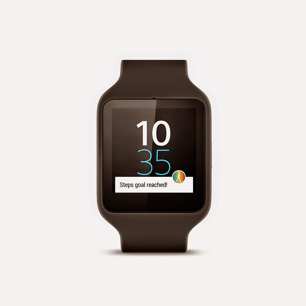 03_SmartWatch_3_Black_small