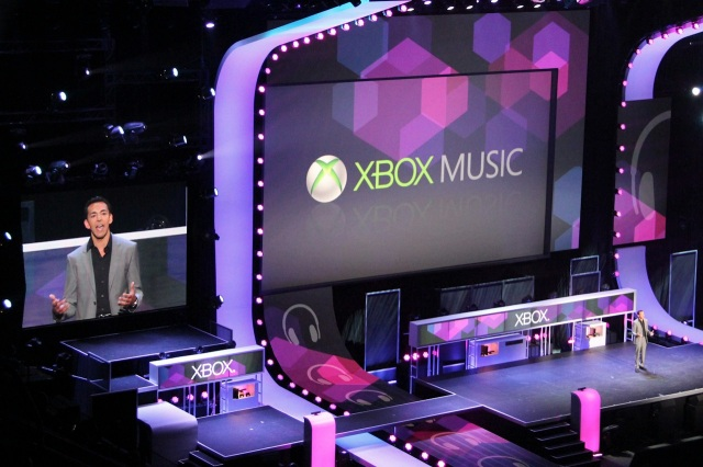23866_large_Xbox-Music