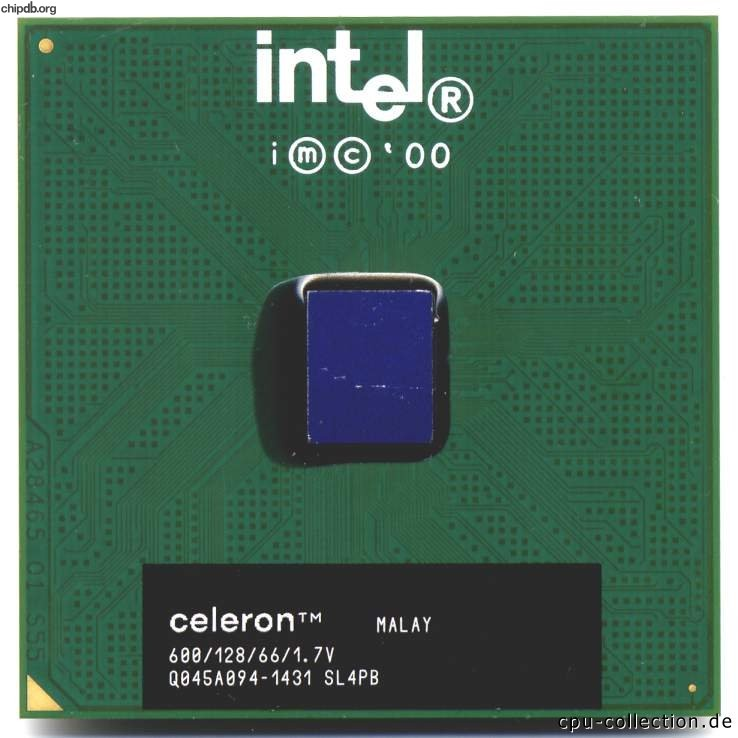Celeron_600_128_66_17v_SL4PB