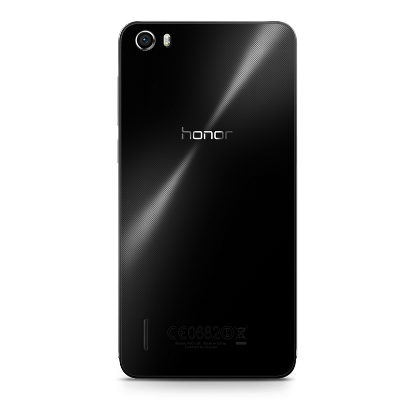 HONOR6_black