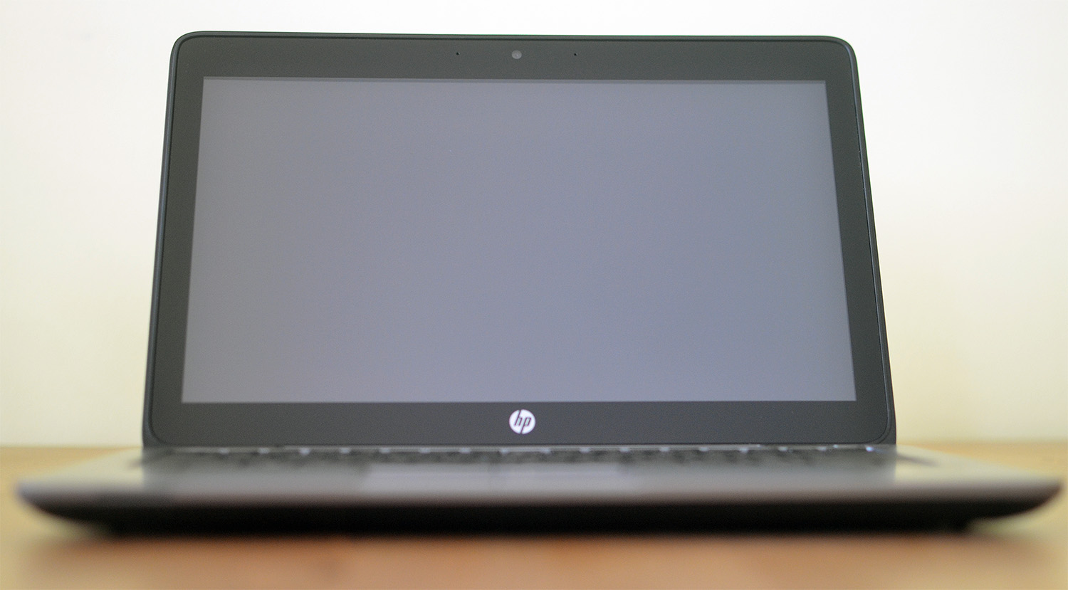 HP Elitebook 725 (7)