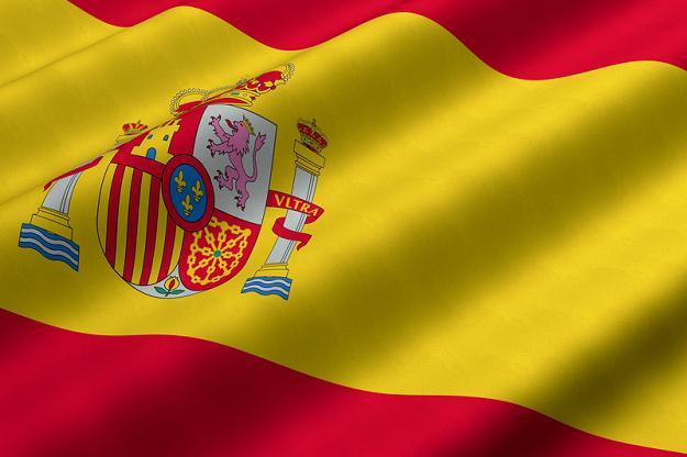 Hiszpania_Bezrobocie_proc_5219721