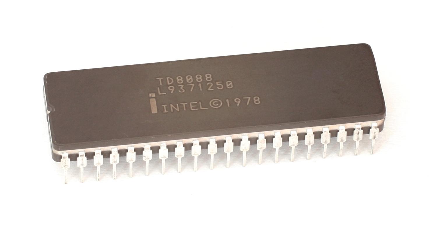 KL_Intel_TD8088