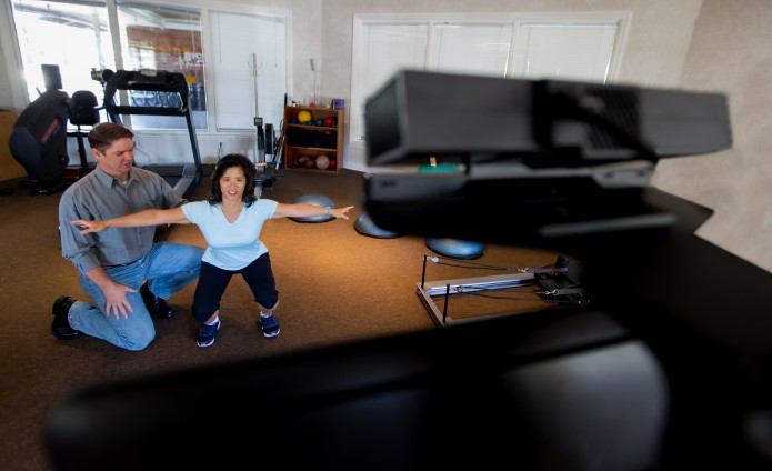 Kinect-Care-Innovations-0331-695x424