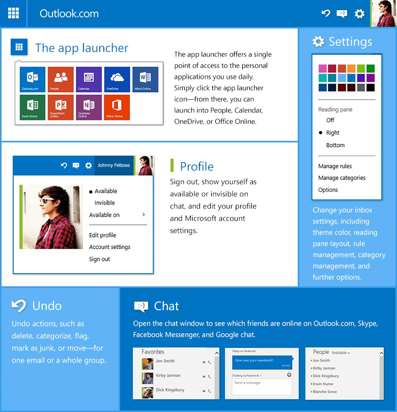 Outlook.com-new-header-infographic