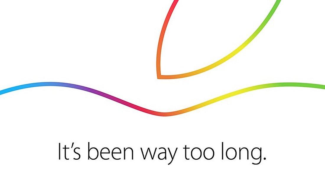 apple_oct_2014_invite_large1