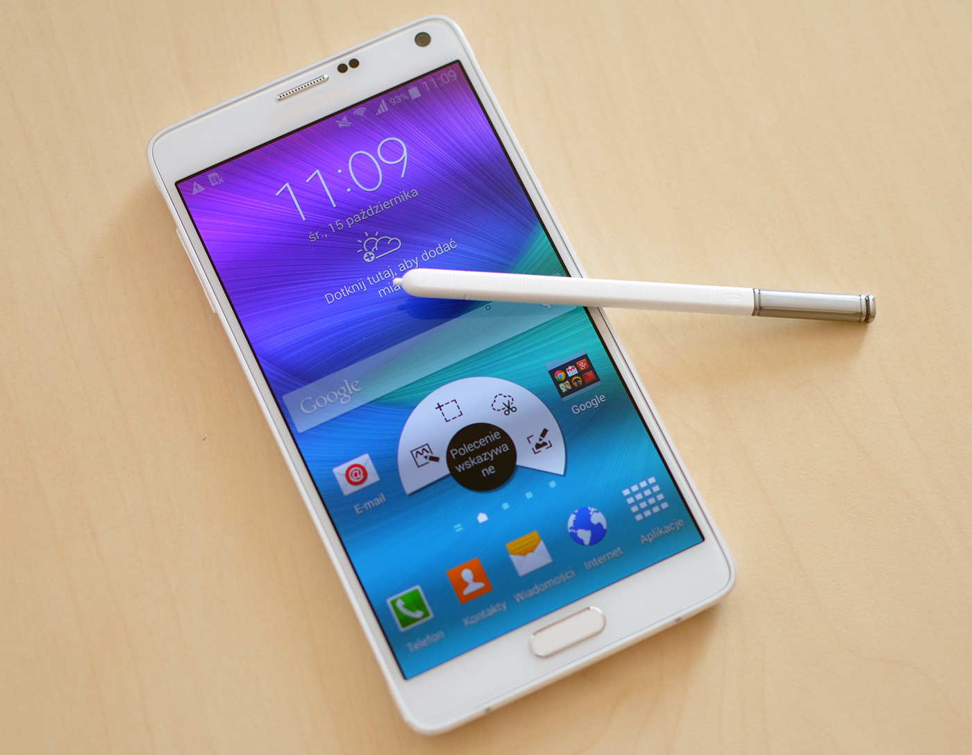 galaxy note 4 test (8)
