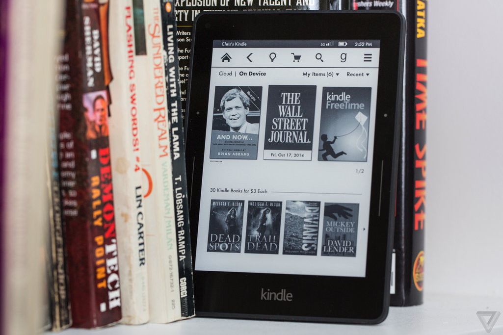 kindle-voyage-review-001-2040.0.0_standard_1025.0