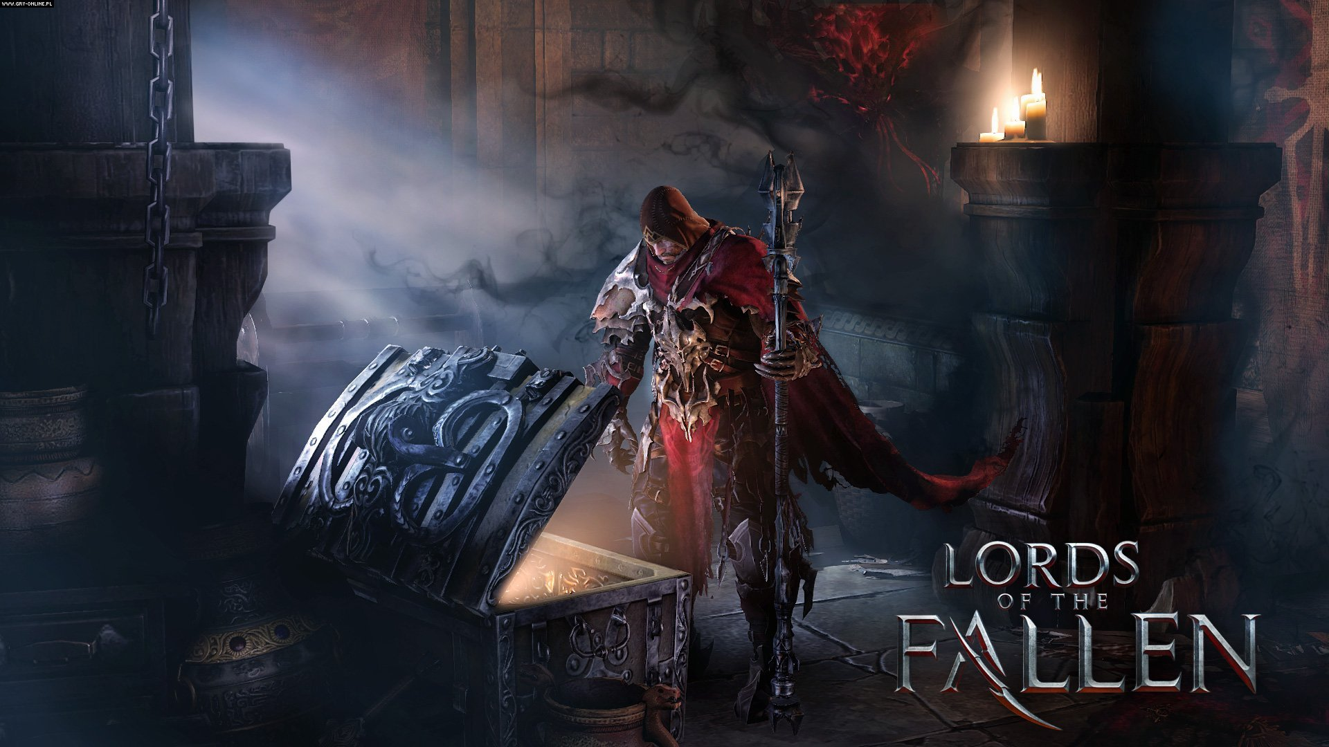 lords_of_the_fallen_1