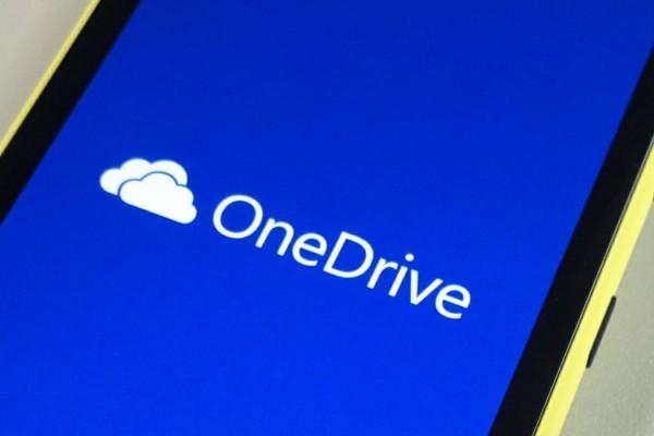 Huawei nie chce być gorszy od Microsoft, stworzy Huawei mobile cloud