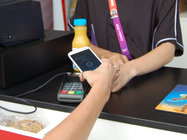 smartphone-payments-via-nfc-dont-ditch-your-wallet-just-yet