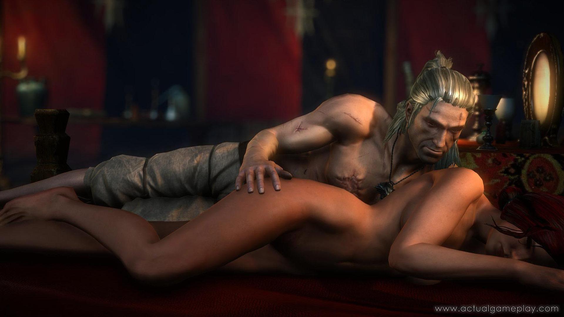 the-witcher-2-sex-scene-2