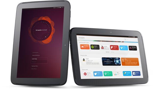 ubuntu-on-tablets