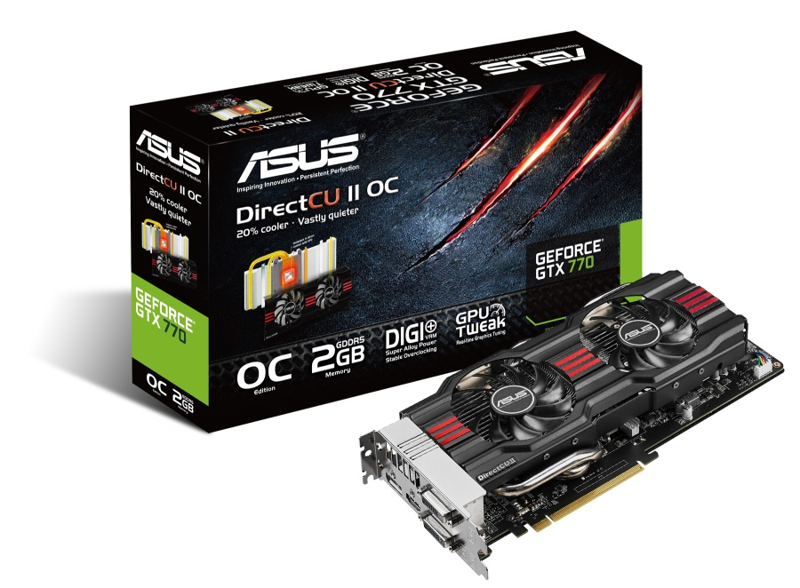 ASUS-GeForce-GTX-770-DirectCU-II-with-box