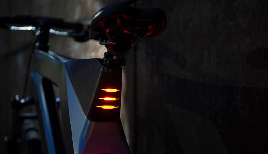Baidu rower 2