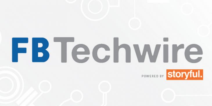 FB_Techwire-730x365