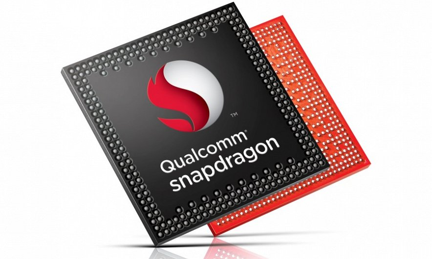 Snapdragon Q