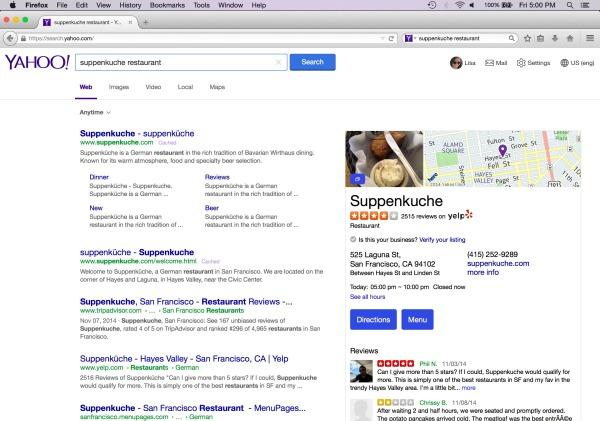 Suppenkuche-restaurant-600x421