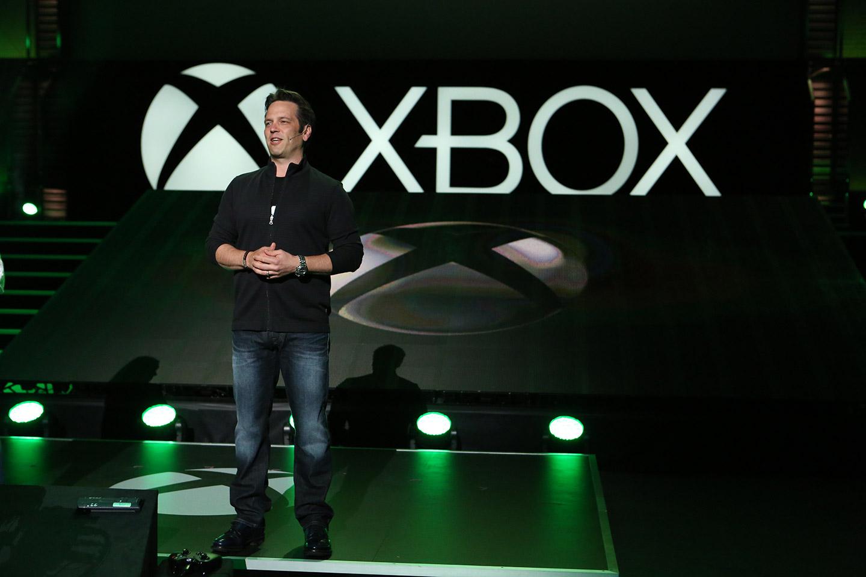 XboxE32014MediaBriefing_ (1)