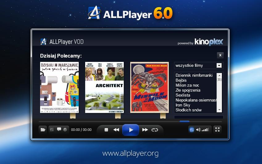 allplayer-odtwarzacz-video-04