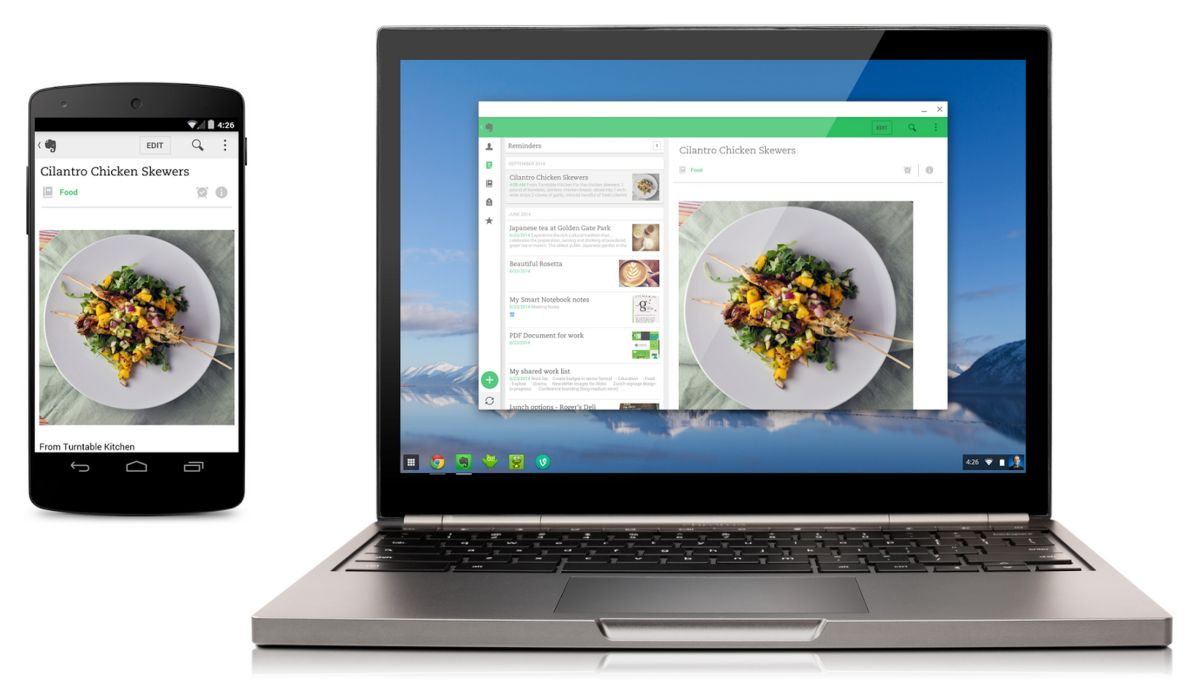android-apps-chromebook