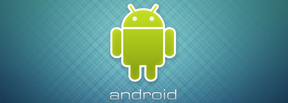 android-logo-hd-and-top-widescreen-desktop-795190.jpg (1600×900)