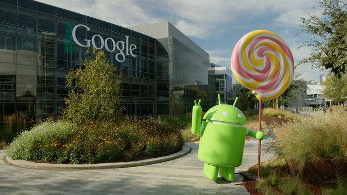 android-lollipop-carte-sd