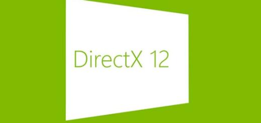 directx-12-logo-100251209-large-520x245