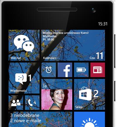 features_live_tiles_apps_pl-PL_Default