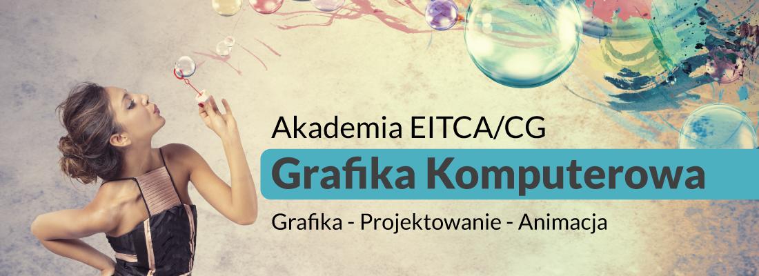 grafiki_kierunkowe_cg