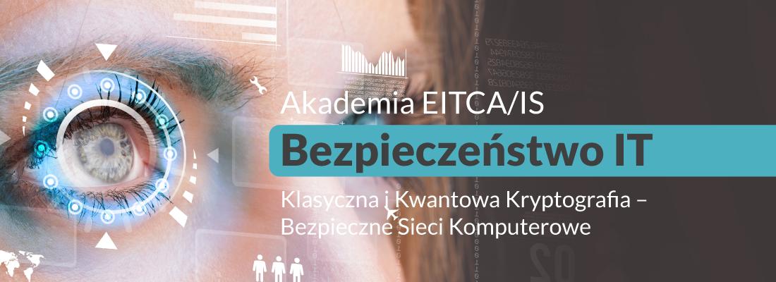 grafiki_kierunkowe_is