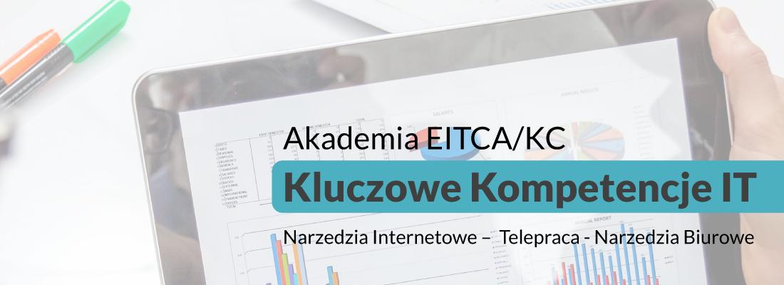 grafiki_kierunkowe_kc
