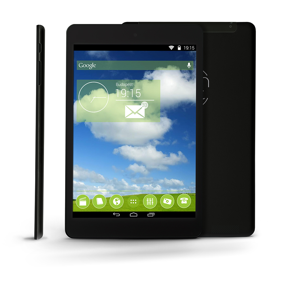 hw-tablet2
