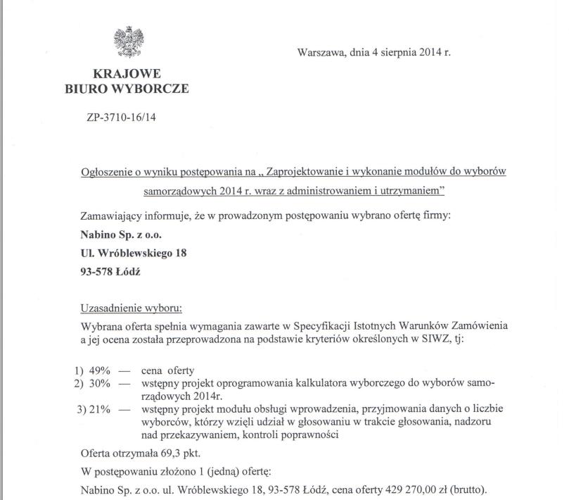 pkw.gov.pl_g2_oryginal_2014_08_d234b7766417a5cf22229be2b918e59b.pdf