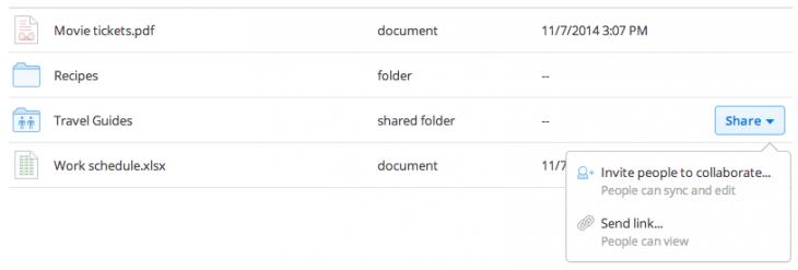 share-a-folder2-730x247