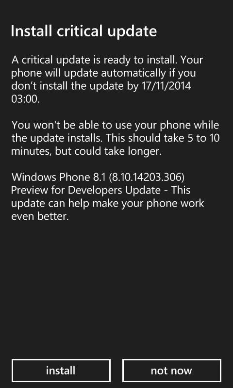 update_thumb