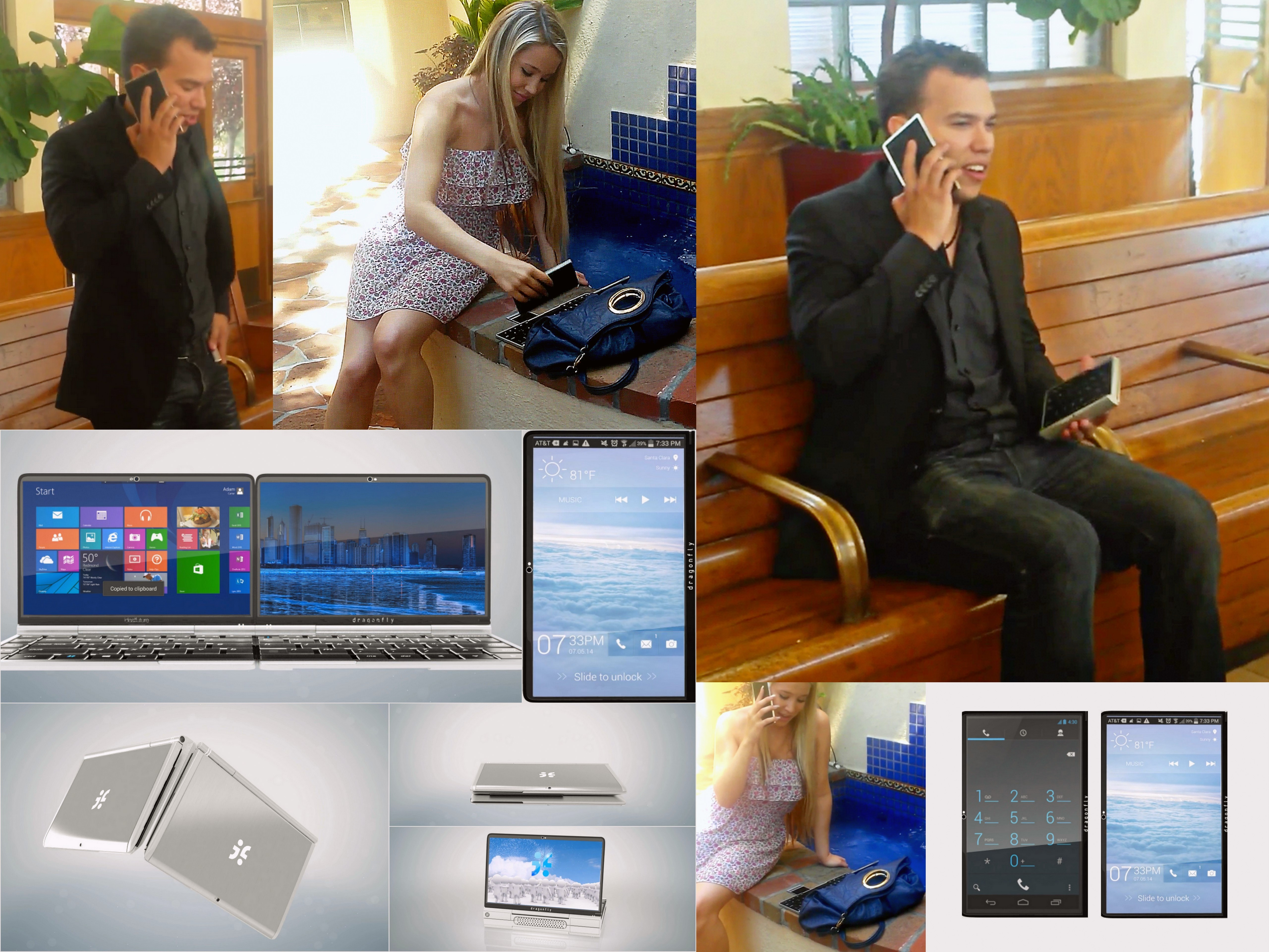 20141019114431-timo_and_larissa_on_the_phone_collage