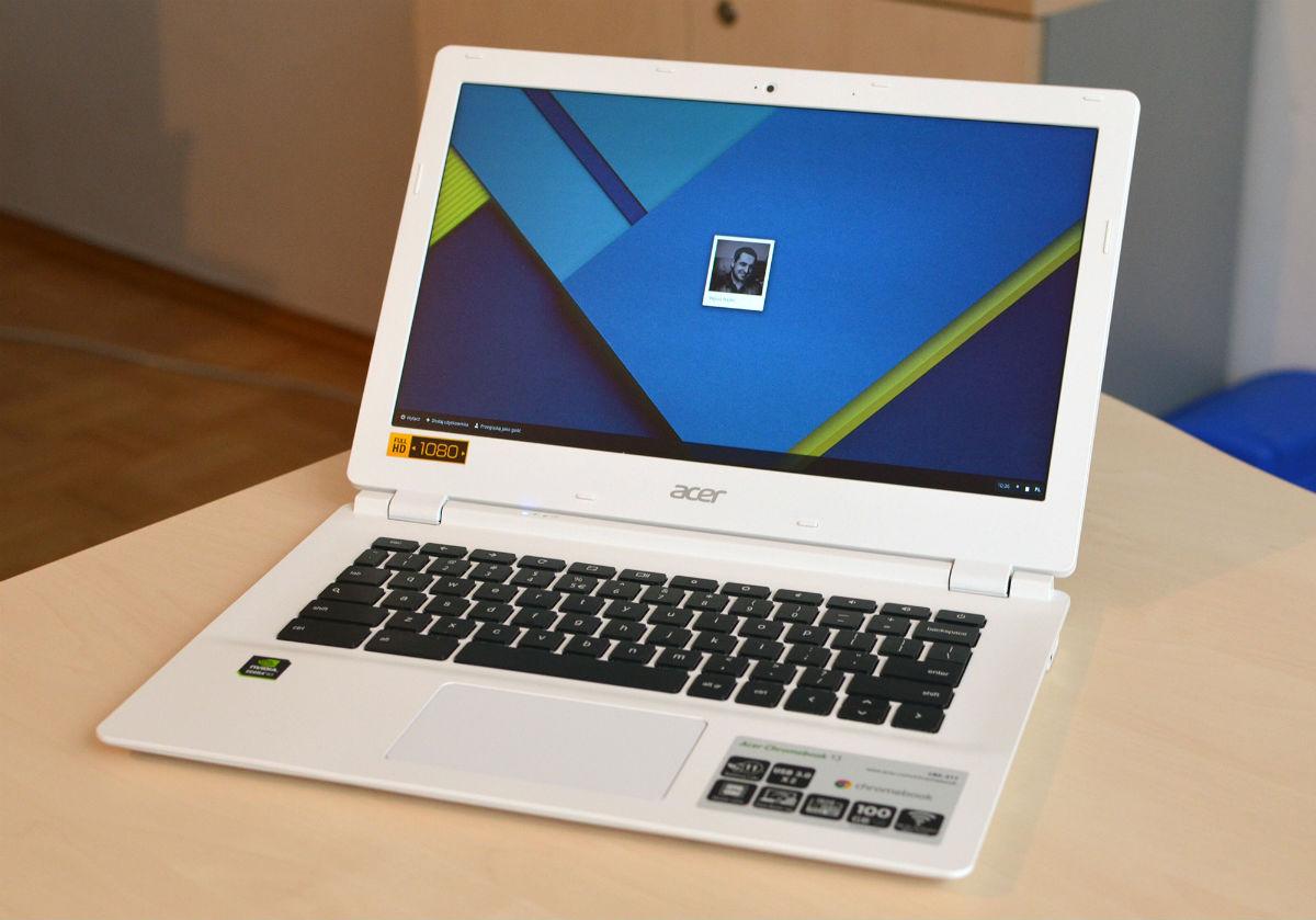 Acer-Chromebook-CB5-311-small