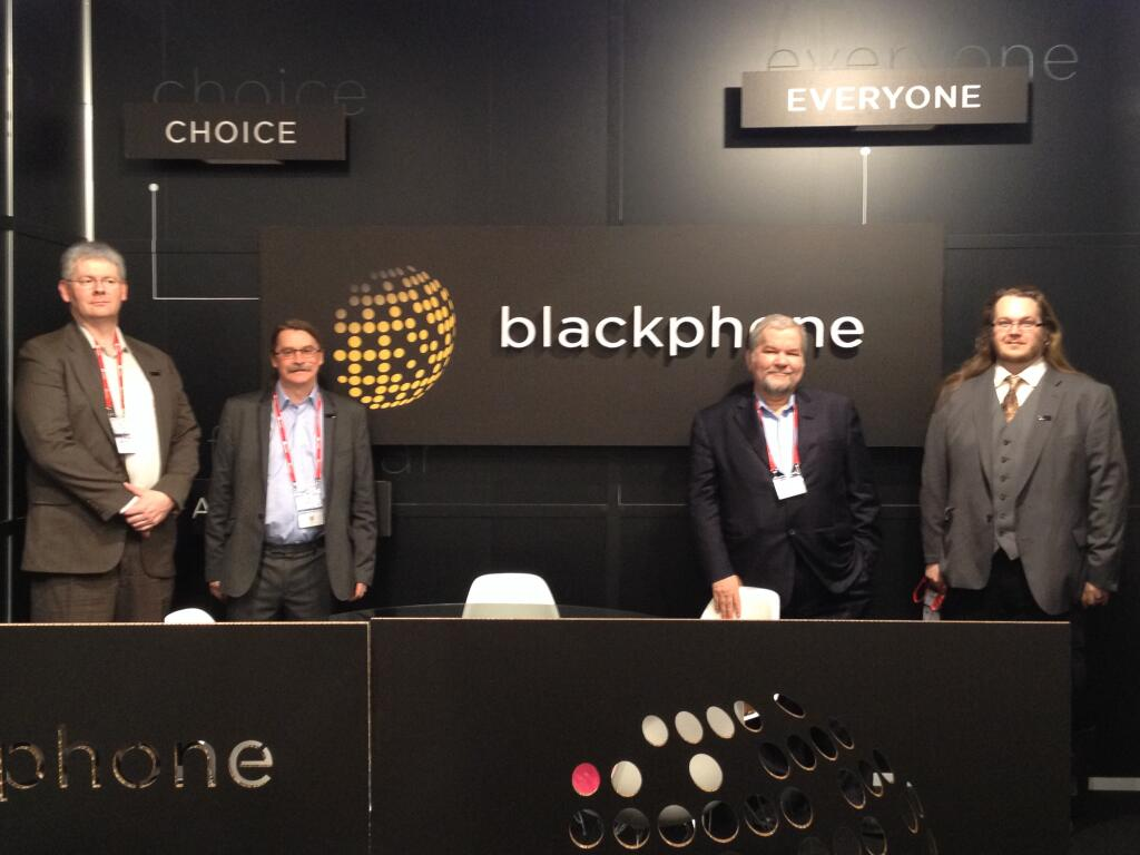 Blackphone-booth-MWC