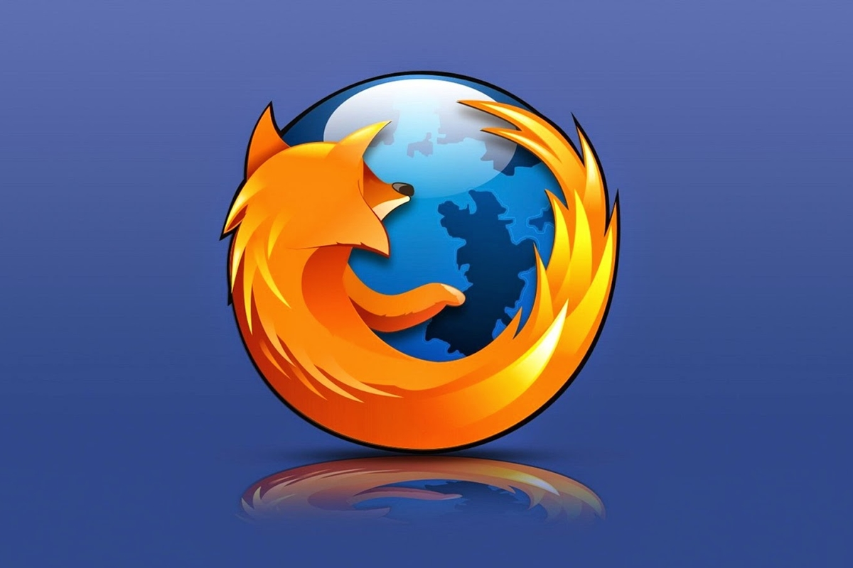 Firefox-Encrypted-Media-Extensions-DRM