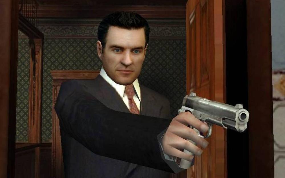 Mafia_-_Tommy_Angelo