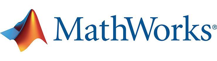 Mathworks_logo_740