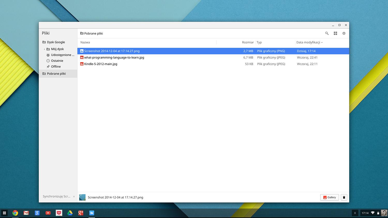 Screenshot 2014-12-04 at 17.14.48