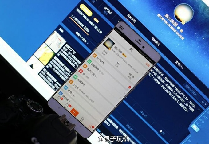 Xiaomi-Mi5-sapphire-02