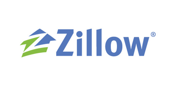 Zillow-logo-earnings-cbc4a7