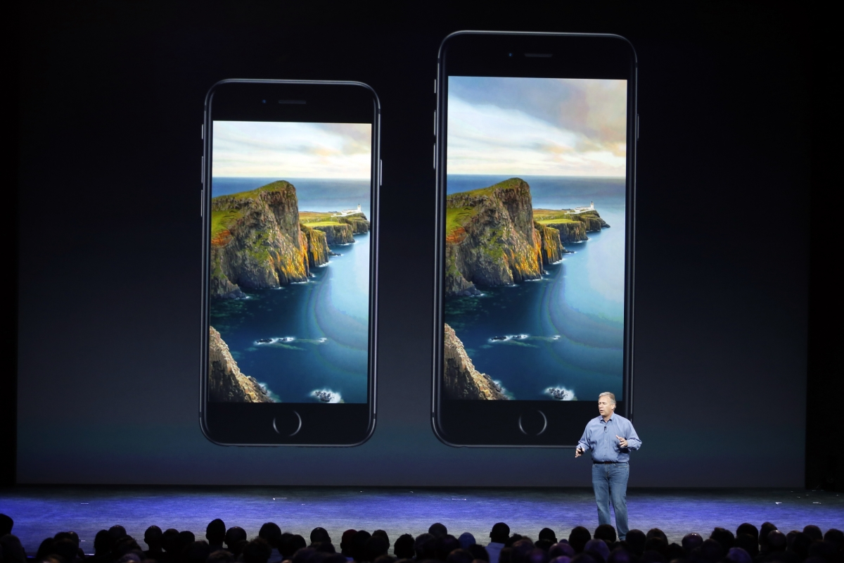 apple-iphone-6-iphone-6-plus