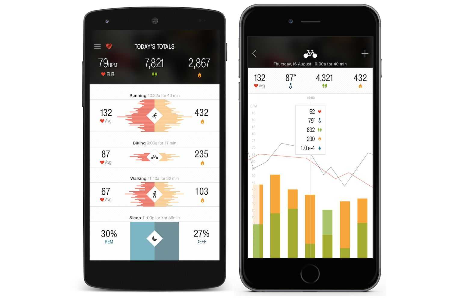 basis-peak-app-1191x992