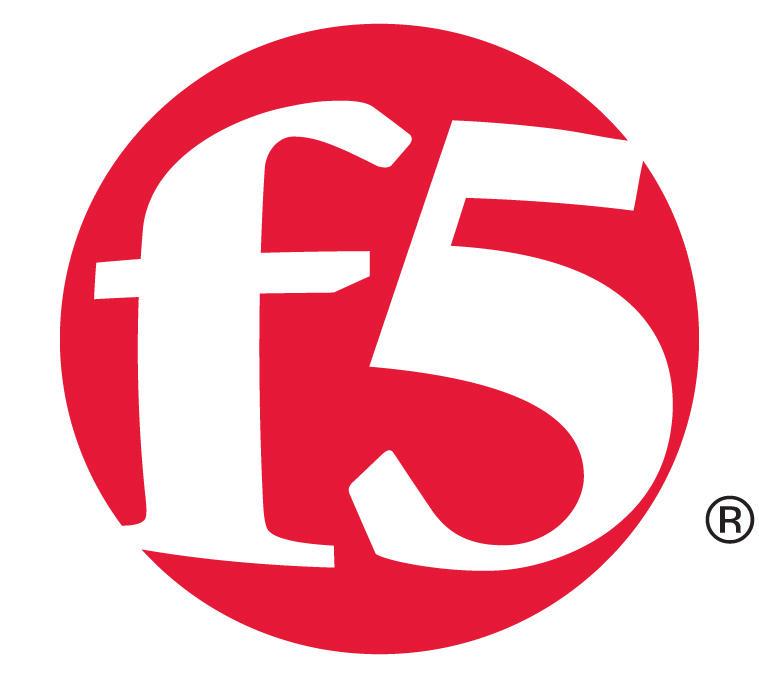 f5-red-lg