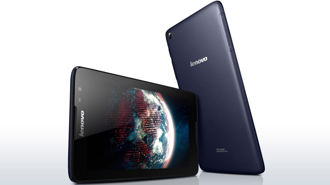 lenovo-tablet-a8-50-blue-front-back-4